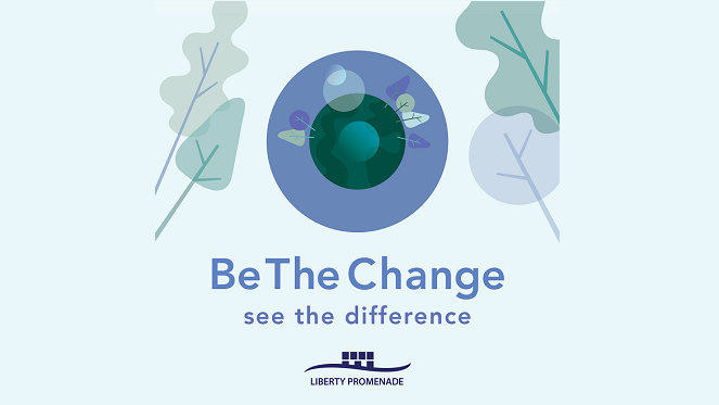 be-the-change-article
